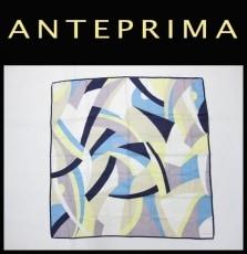 ANTEPRIMA(アンテプリマ)/スカーフ