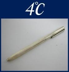 4℃(ヨンドシー)/ペン