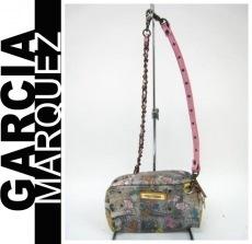 GARCIA MARQUEZ(ガルシアマルケス)/ショルダーバッグ
