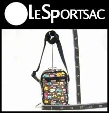 LESPORTSAC(レスポートサック)/ショルダーバッグ
