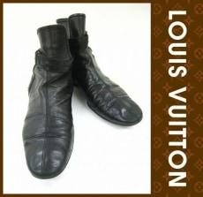 LOUIS VUITTON(ルイヴィトン)/ブーツ