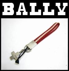 BALLY(バリー)/ストラップ