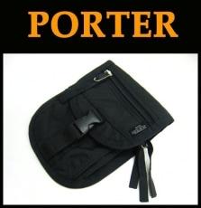 PORTER/吉田(ポーター)/その他財布