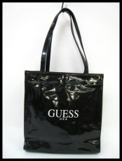 GUESS(ゲス)のトートバッグ