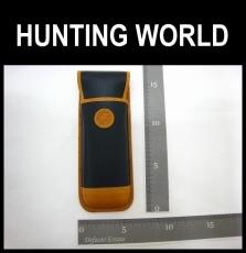 HUNTING WORLD(ハンティングワールド)/小物