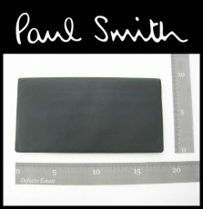 PaulSmith(ポールスミス)/札入れ