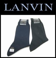 LANVIN(ランバン)/小物