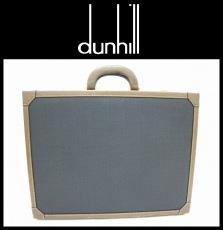 dunhill/ALFREDDUNHILL(ダンヒル)/トランクケース