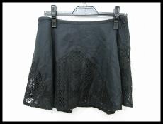 コイガールマジックのスカート