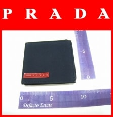 PRADA SPORT(プラダスポーツ)/コインケース