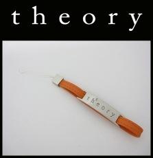 theory(セオリー)/ストラップ