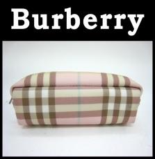 Burberry(バーバリー)/その他バッグ