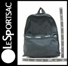 LESPORTSAC(レスポートサック)/リュックサック