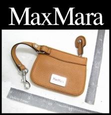 Max Mara(マックスマーラ)/小物入れ