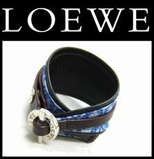 LOEWE(ロエベ)のブレスレット