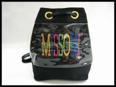 MISSONI(ミッソーニ)のショルダーバッグ