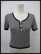 VALENTINO(バレンチノ)/Tシャツ