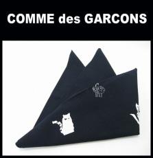 COMMEdesGARCONS(コムデギャルソン)/小物