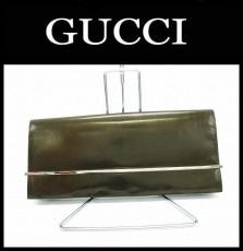 GUCCI(グッチ)/クラッチバッグ