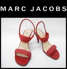 MARC JACOBS(マークジェイコブス)のサンダル