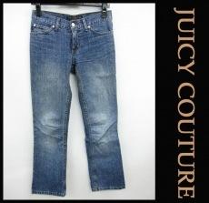 JUICY COUTURE(ジューシークチュール)/ジーンズ