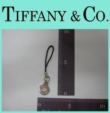 TIFFANY&Co.(ティファニー)/ストラップ
