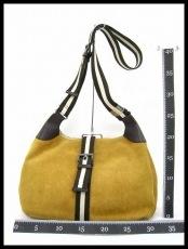 Bell de jour(ベルデジュール)のショルダーバッグ