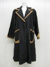 ルイフェローのコート