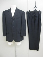 MOSCHINO(モスキーノ)/メンズスーツ