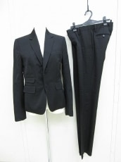 DSQUARED2(ディースクエアード)/レディースパンツスーツ