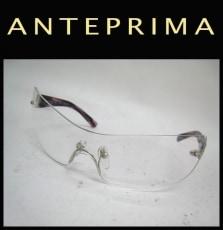 ANTEPRIMA(アンテプリマ)/サングラス