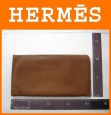 HERMES(エルメス)/小物