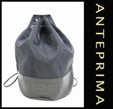 ANTEPRIMA(アンテプリマ)/リュックサック