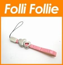 FolliFollie(フォリフォリ)/ストラップ