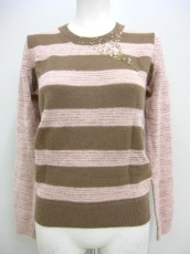 TSUMORI CHISATO(ツモリチサト)のセーター