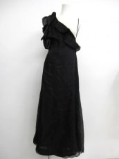 VALENTINO(バレンチノ)/ドレス