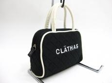 CLATHAS(クレイサス)/その他バッグ