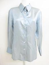 CHANEL(シャネル)のシャツ