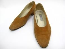 BARNEYSNEWYORK(バーニーズ)/その他靴