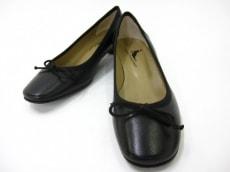 ファビオルスコーニのその他靴