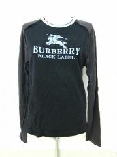 Burberry Black Label(バーバリーブラックレーベル)/その他トップス