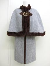 COACH(コーチ)/スカートスーツ