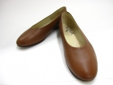 MargaretHowell(マーガレットハウエル)/その他靴