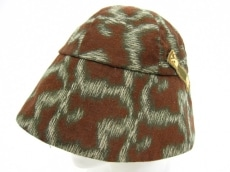 VivienneWestwood(ヴィヴィアンウエストウッド)/帽子