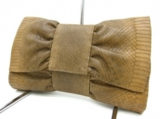 FURLA(フルラ)/セカンドバッグ