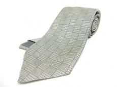 ブレゲのネクタイ