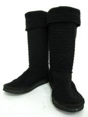 リブスのブーツ