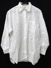 ハロッズのシャツ