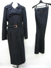 CELINE(セリーヌ)のレディースパンツスーツ