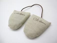 COLE HAAN(コールハーン)の小物